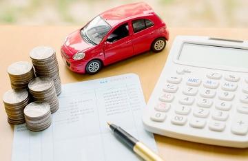 Автоломбард: особливості роботи та основні відмінності від МФО та банків