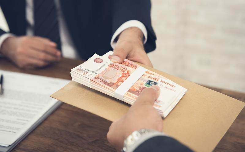 Кредит с плохой кредитной историей и просрочками в Украине