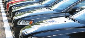 Автозалог. Безопасность клиента и его автомобиля