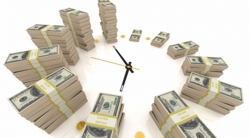 Отличия банка и кредитной организации