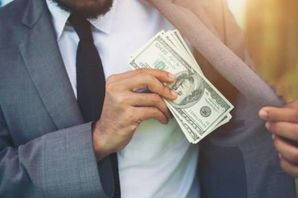 Где можно взять кредит без официального трудоустройства?