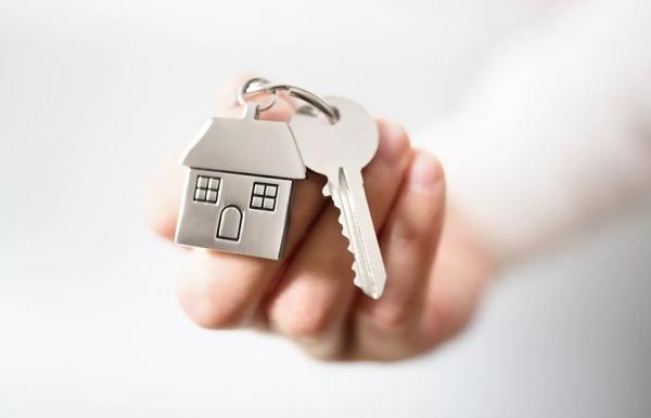 Як отримати кредит на квартиру без початкового внеску?
