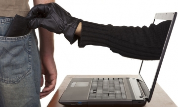 Що робити, якщо шахраї оформили на вас кредит?
