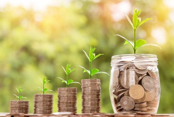 Что такое кредитная история и как ее узнать