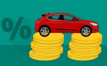 Як правильно оцінити вартість автомобіля