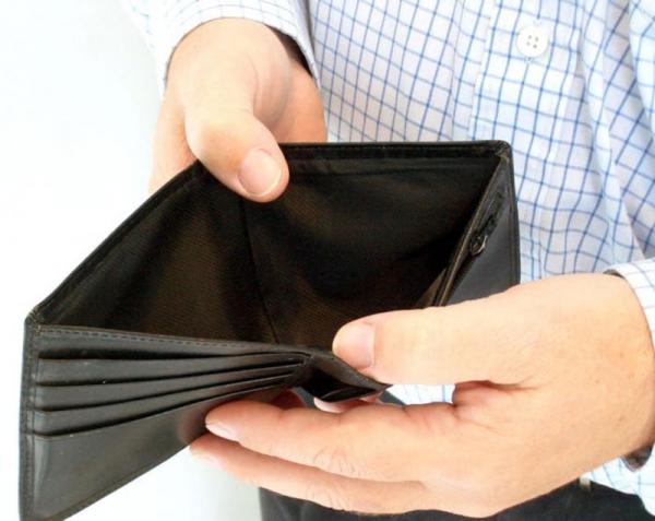 Заем и кредит – основные отличия