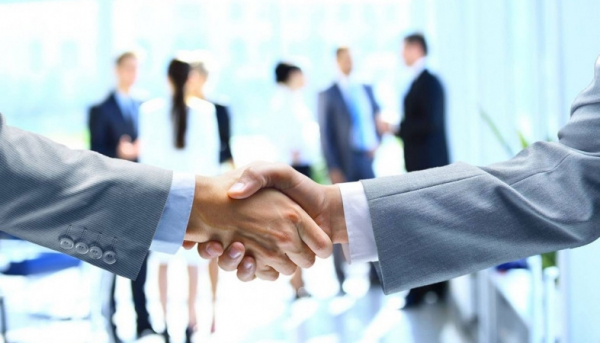 Як взяти кредит для відкриття та розвитку бізнесу?