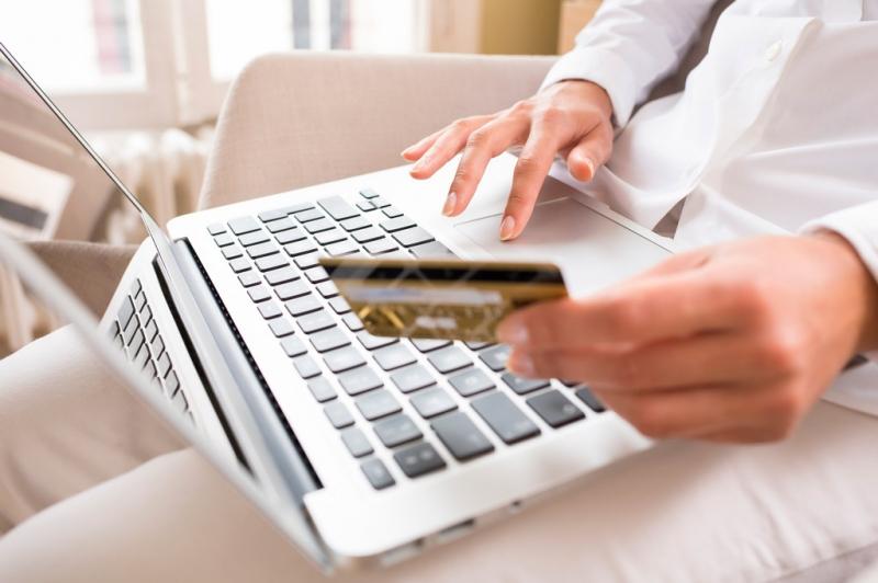Що таке споживчий кредит, плюси і мінуси