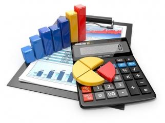 Що таке рефінансування кредиту і як ним скористатися?