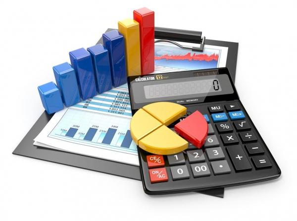 Что такое рефинансирование кредита и как им воспользоваться?