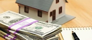 Чи вигідно закладати житло під заставу?
