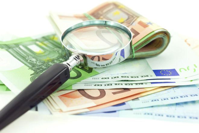 кредит на квартиру в украинекредит безработному как получить форум
