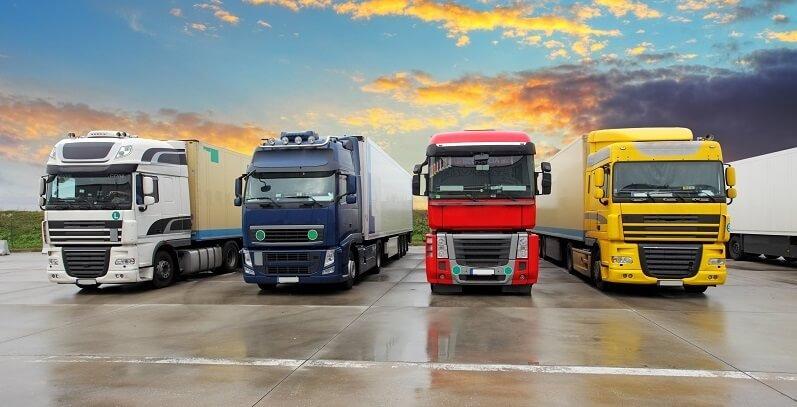 Залог грузовых авто бланк залога при покупке автомобиля